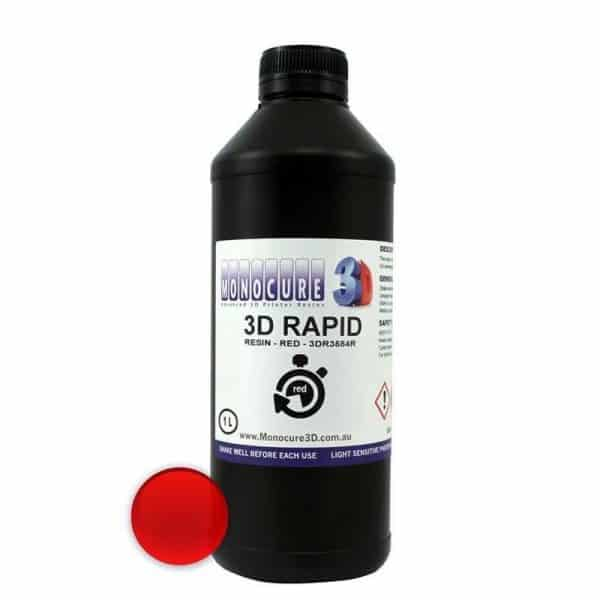 RPD-RED-1LTR