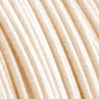 fiberwood_white_min