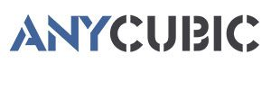 Logo-Anycubic