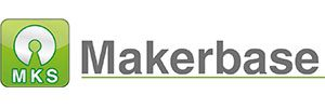 logo-makerbase