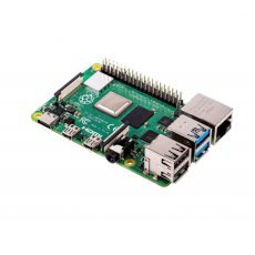 raspberry-pi-4-model-b-z-1gb-ram-dual-band-wifi-bluetooth-50-15ghz