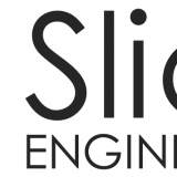 sliceEngineeringLogo_Stacked_Master_GrayText