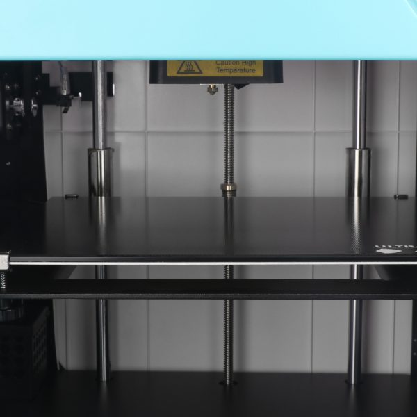 ANYCUBIC 4Max Pro